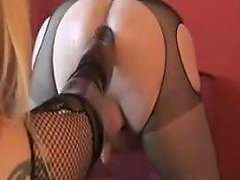 Come Fuck Me Now Fuck Shemale Porn Video 38 Xhamster