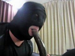 Bbc Faggot Suck Bbc Shemale Hd Porn Video 7f Xhamster