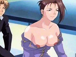 Hot Women In Horny Orgy