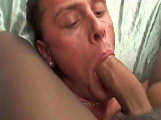 Pantyhose Tranny Fucks Client Shemale Pantyhose Videos Porn
